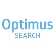 Optimus Search logo