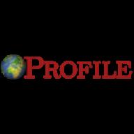 OProfile logo