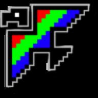 PikoPixel logo