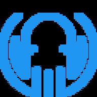 Polydone logo