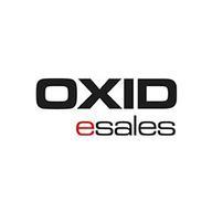 OXID eShop Community Edition logo
