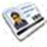 PCVITA vCard Magic logo