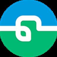 Gluru logo
