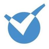 qTrace logo