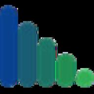 Powerwise logo
