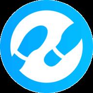 Boostability Inc logo