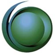Locus IT Consulting logo