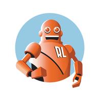 Ricker Lyman Robotic LLC logo