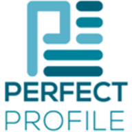 Perfect Profile logo