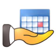 OfficeCalendar logo