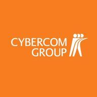 Cybercom Group logo