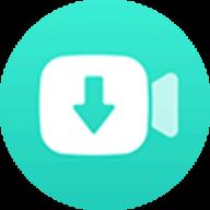 Kigo Netflix Downloader logo