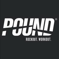 Pound logo