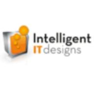 Intelligent IT logo