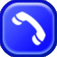 PhoneTray logo
