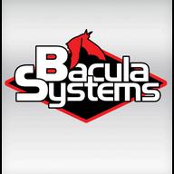 Bacula Enterprise logo