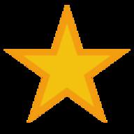 IndexOfWeb logo