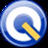 QCharts logo