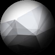 PlanetX logo