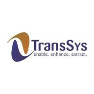 TransSys Solutions FZC logo