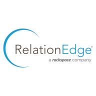 RelationEdge logo