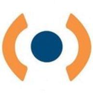 Beacon Technologies logo
