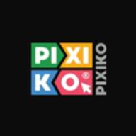 Pixiko logo
