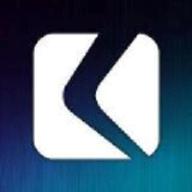 Photostore logo