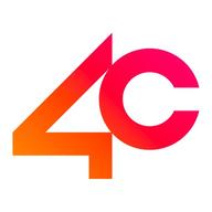 CloudSocius logo