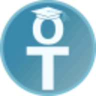 OpenTeacher logo