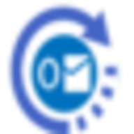 OST4 OST to PST Converter logo