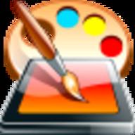 Paintslate logo