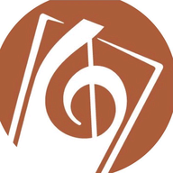 OrchestratedBEER logo
