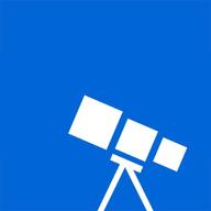 PDFtoWord Converter logo