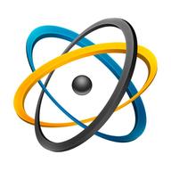 PHP-Fusion logo