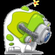 pngCrushrrr logo