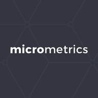 Helix By MicroMetrics logo