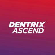 Dentrix Ascend logo