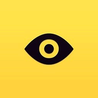 Pleeq logo