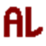 OpenAL logo