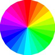 Encycolorpedia logo
