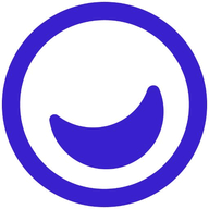 Usersnap - Visual Feedback logo