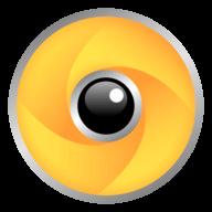Wikitude SDK logo