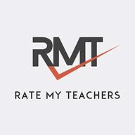 RateMyTeachers.com logo