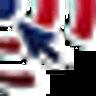 SilentFundRaising.com logo