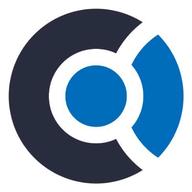 Custify logo