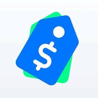 Sharecuts logo