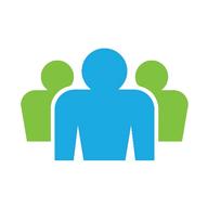 HealthcareSource NetLearning logo