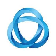 RiskIQ logo