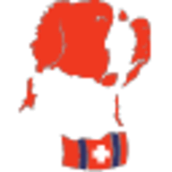 Restorer Ultimate logo